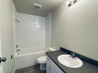 Photo 9: 60 Dayton Crescent NW: St. Albert House for sale : MLS®# E4241908