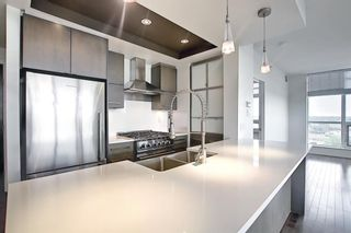 Photo 8: 205 10 Shawnee Hill SW in Calgary: Shawnee Slopes Apartment for sale : MLS®# A1126818