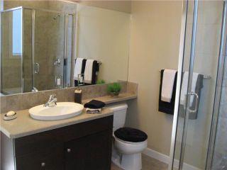 Photo 16: 137 Marine Drive in Winnipeg: Residential for sale : MLS®# 1000013