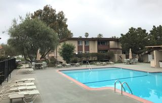 Photo 2: 5927 # E Armaga Spring Road in Rancho Palos Verdes: Residential for sale : MLS®# PW21067597