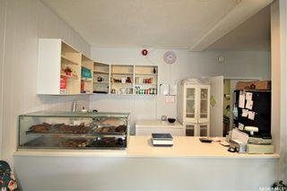Photo 4: 1308 Temperance Street in Saskatoon: Varsity View Commercial for sale : MLS®# SK872484