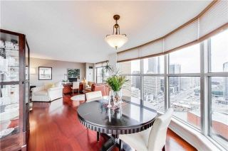 Photo 7: 2708 100 Upper Madison Avenue in Toronto: Lansing-Westgate Condo for sale (Toronto C07)  : MLS®# C4071362