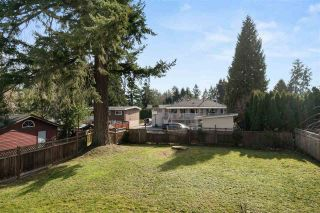 Photo 22: 11940 84A Avenue in Delta: Annieville House for sale (N. Delta)  : MLS®# R2569046