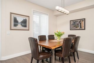 Photo 11: 2310 15 Sunset Square: Cochrane Apartment for sale : MLS®# A1088387