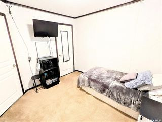 Photo 22: 5101 Mirror Drive in Macklin: Residential for sale : MLS®# SK856268