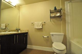 Photo 18: 702 6608 28 Avenue in Edmonton: Zone 29 Condo for sale : MLS®# E4264239