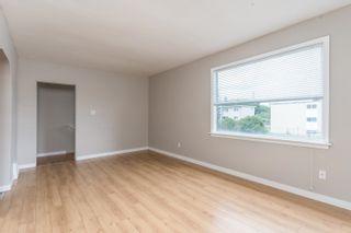 Photo 25: 5711 118 Avenue in Edmonton: Zone 09 House Fourplex for sale : MLS®# E4261788