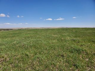 Photo 11: 80034 315 Avenue E: Rural Foothills County Residential Land for sale : MLS®# A1109103