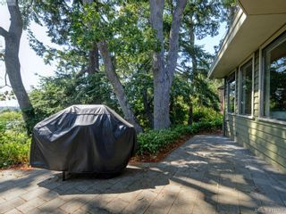 Photo 23: 3516 Richmond Rd in VICTORIA: SE Mt Tolmie House for sale (Saanich East)  : MLS®# 814977