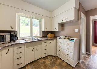 Photo 11: 2312 Sumac Road NW in Calgary: West Hillhurst Detached for sale : MLS®# A1127548