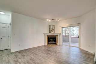Photo 5: 312 777 3 Avenue SW in Calgary: Downtown Commercial Core Apartment for sale : MLS®# A1104263