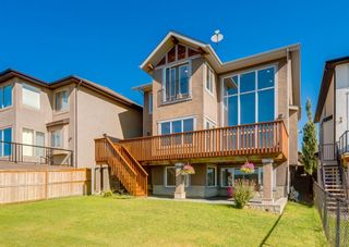 Photo 40: 414 Tuscany Ravine Road NW in Calgary: Tuscany Detached for sale : MLS®# A1146365