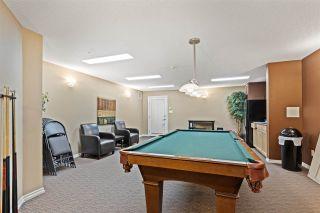 Photo 20: 123 5951 165 Avenue in Edmonton: Zone 03 Condo for sale : MLS®# E4237433