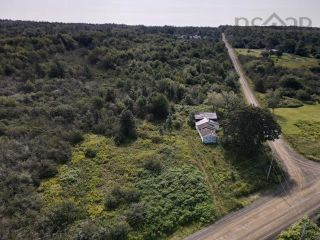 Photo 2: 740 Ridge Road in North Range: 401-Digby County Vacant Land for sale (Annapolis Valley)  : MLS®# 202122154