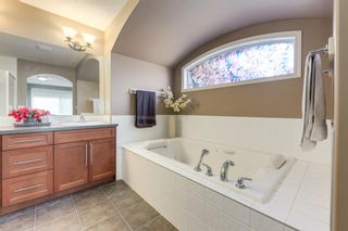 Photo 27: 124 Wentworth Lane SW in Calgary: West Springs Detached for sale : MLS®# A1146715