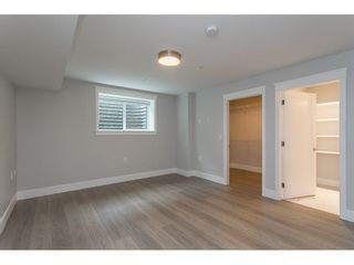 """Photo 23: 15 4750 228 Street in Langley: Salmon River Townhouse for sale in """"DENBY"""" : MLS®# R2616812"""
