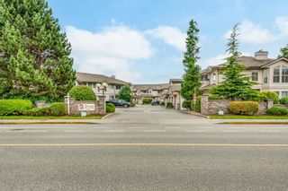 """Photo 33: 46 19060 FORD Road in Pitt Meadows: Central Meadows Townhouse for sale in """"REGENCY COURT"""" : MLS®# R2615895"""