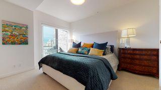 Photo 16: 503 1033 Cook St in Victoria: Vi Downtown Condo for sale : MLS®# 885387