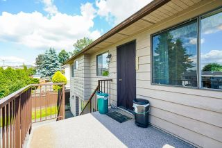 Photo 31: 6377 SUNDANCE Drive in Surrey: Cloverdale BC House for sale (Cloverdale)  : MLS®# R2593905