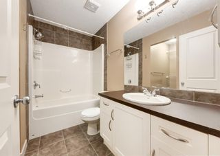 Photo 29: 150 AUTUMN Circle SE in Calgary: Auburn Bay Detached for sale : MLS®# A1089231