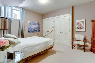 Photo 38: 40 JOHNSON Place SW in Calgary: Garrison Green Detached for sale : MLS®# C4287623