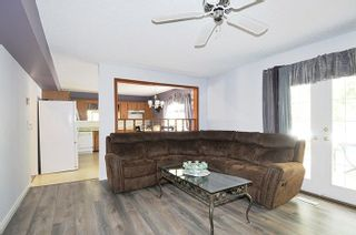 Photo 6: 1271 RIVER Drive in Coquitlam: River Springs House for sale : MLS®# R2253558