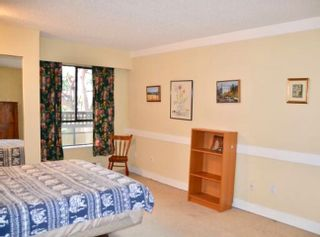 """Photo 7: 216 2320 W 40TH Avenue in Vancouver: Kerrisdale Condo for sale in """"MANOR GARDENS"""" (Vancouver West)  : MLS®# R2420616"""