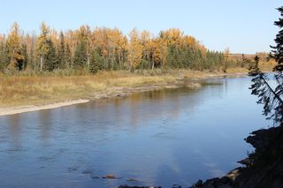 Photo 23: ON Township Road 355A: Rural Red Deer County Land for sale : MLS®# A1039276