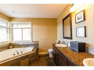 Photo 10: 10302 MCEACHERN ST in Maple Ridge: Albion House for sale : MLS®# V1103018