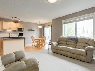 Photo 10: 215 371 Marina Drive: Chestermere Row/Townhouse for sale : MLS®# A1077596