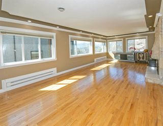Photo 10: 3650 MCGILL Street in Vancouver: Hastings Sunrise House for sale (Vancouver East)  : MLS®# R2573202
