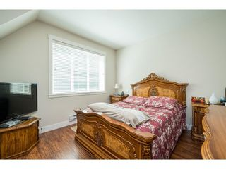 """Photo 14: 109 6739 137 Street in Surrey: East Newton Townhouse for sale in """"Highland Grands"""" : MLS®# R2605797"""