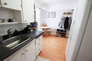 Photo 5: 49 Fidler Avenue in Winnipeg: Silver Heights House for sale (5F)  : MLS®# 1612541