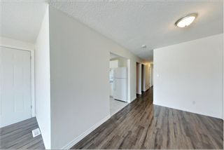 Photo 9: 7717 & 7719 41 Avenue NW in Calgary: Bowness 4 plex for sale : MLS®# A1084041