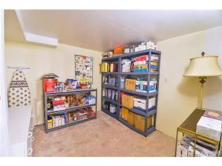 Photo 13: 106 Morley Avenue in WINNIPEG: Fort Rouge / Crescentwood / Riverview Residential for sale (South Winnipeg)  : MLS®# 1427462