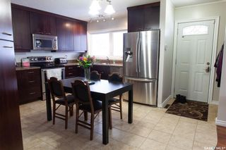 Photo 6: 111 Spinks Drive in Saskatoon: West College Park Residential for sale : MLS®# SK759377