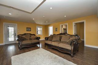 Photo 22: 309 Hemlock Drive in Westwood Hills: 21-Kingswood, Haliburton Hills, Hammonds Pl. Residential for sale (Halifax-Dartmouth)  : MLS®# 202106010