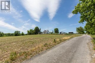 Photo 5: 20035 COUNTY ROAD 25 Road in Green Valley: Agriculture for sale : MLS®# 40124390