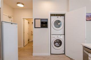 """Photo 14: 104 22562 121 Avenue in Maple Ridge: East Central Condo for sale in """"EDGE 2"""" : MLS®# R2510973"""