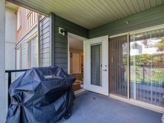 Photo 19: 2319 244 SHERBROOKE Street in New Westminster: Sapperton Condo for sale : MLS®# R2467926