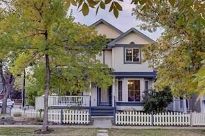 Main Photo: 110 INVERNESS Lane SE in Calgary: McKenzie Towne Detached for sale : MLS®# C4219490