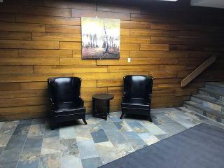 Photo 5: 45 8745 165 Street in Edmonton: Zone 22 Condo for sale : MLS®# E4225317