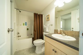 Photo 11: 86 6127 Denver Way in : Na Pleasant Valley Manufactured Home for sale (Nanaimo)  : MLS®# 854729