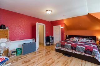Photo 18: 118 Norquay Street in Winnipeg: Osborne Village Residential for sale (1B)  : MLS®# 202104510