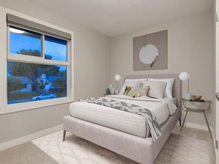 Photo 18: 320 CANNIFF Place SW in Calgary: Canyon Meadows Detached for sale : MLS®# A1080167