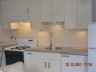 Photo 16: 2173 - 2175 CAMBRIDGE Street in Vancouver: Hastings Multifamily for sale (Vancouver East)  : MLS®# R2559253