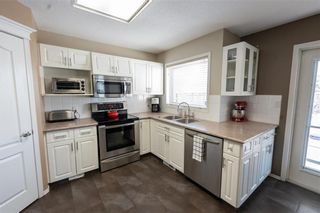 Photo 14: 54 Baytree Court in Winnipeg: Linden Woods Residential for sale (1M)  : MLS®# 202106389