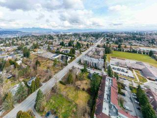 Photo 9: 13878 108 Avenue in Surrey: Whalley Land for sale (North Surrey)  : MLS®# R2582444