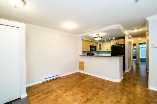 Photo 8: 49 7488 SOUTHWYNDE Avenue in Burnaby: South Slope Townhouse for sale (Burnaby South)  : MLS®# R2152436