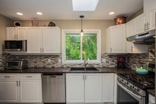 Photo 14: 268 Laurence Park Way in Nanaimo: Na South Nanaimo House for sale : MLS®# 887986